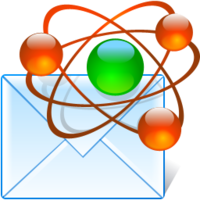 screenshot of Atomic Email Tracker Monthly Subscription
