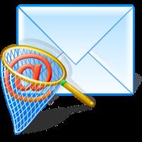 CSV plugin for Atomic Email Logger boxshot