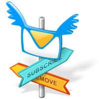 Atomic Subscription Manager boxshot